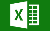 Excel Introduction