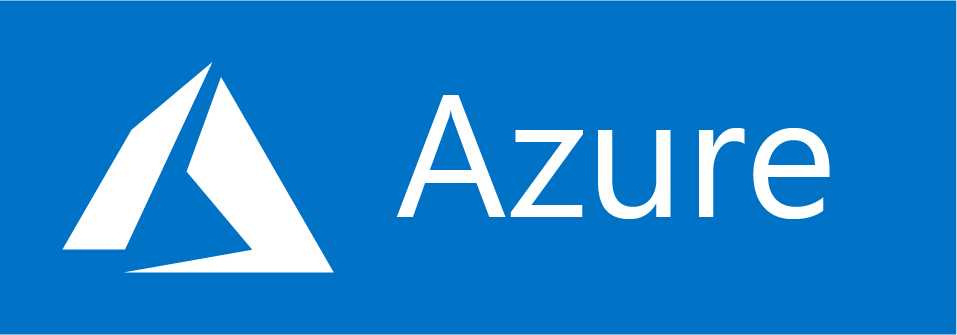 AZ-500T00: Microsoft Azure Security Technologies