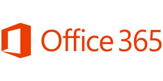 MS-030T00: Office 365 Administrator