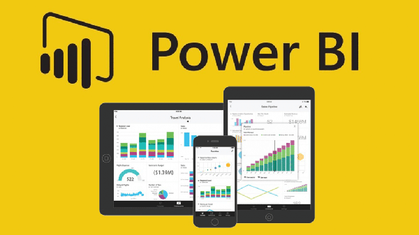 Power BI Introduction