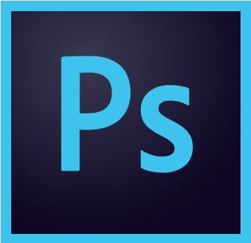Adobe Photoshop Introduction
