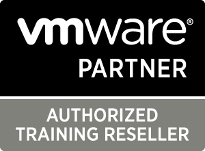 VMware NSX-T Data Center: Install, Configure, Manage [V3.0]