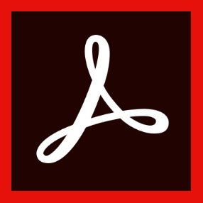 Adobe Acrobat Introduction